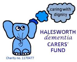 HdCF_blue_elephant_with_charity_no